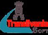 Transilvania Soft Logo