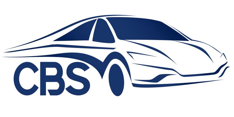 sigla CBS 1
