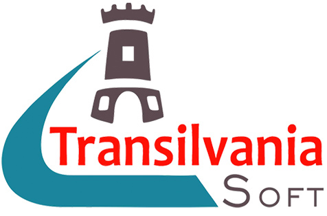 web design Transilvania Soft & Web design
