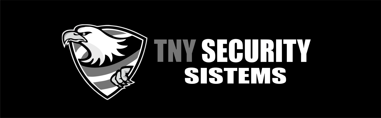 logo - TNY security (1)