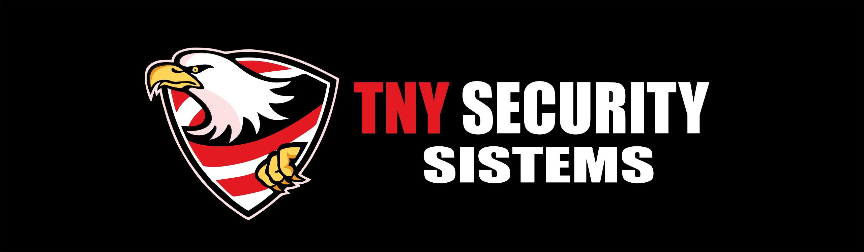 logo - TNY security (3)