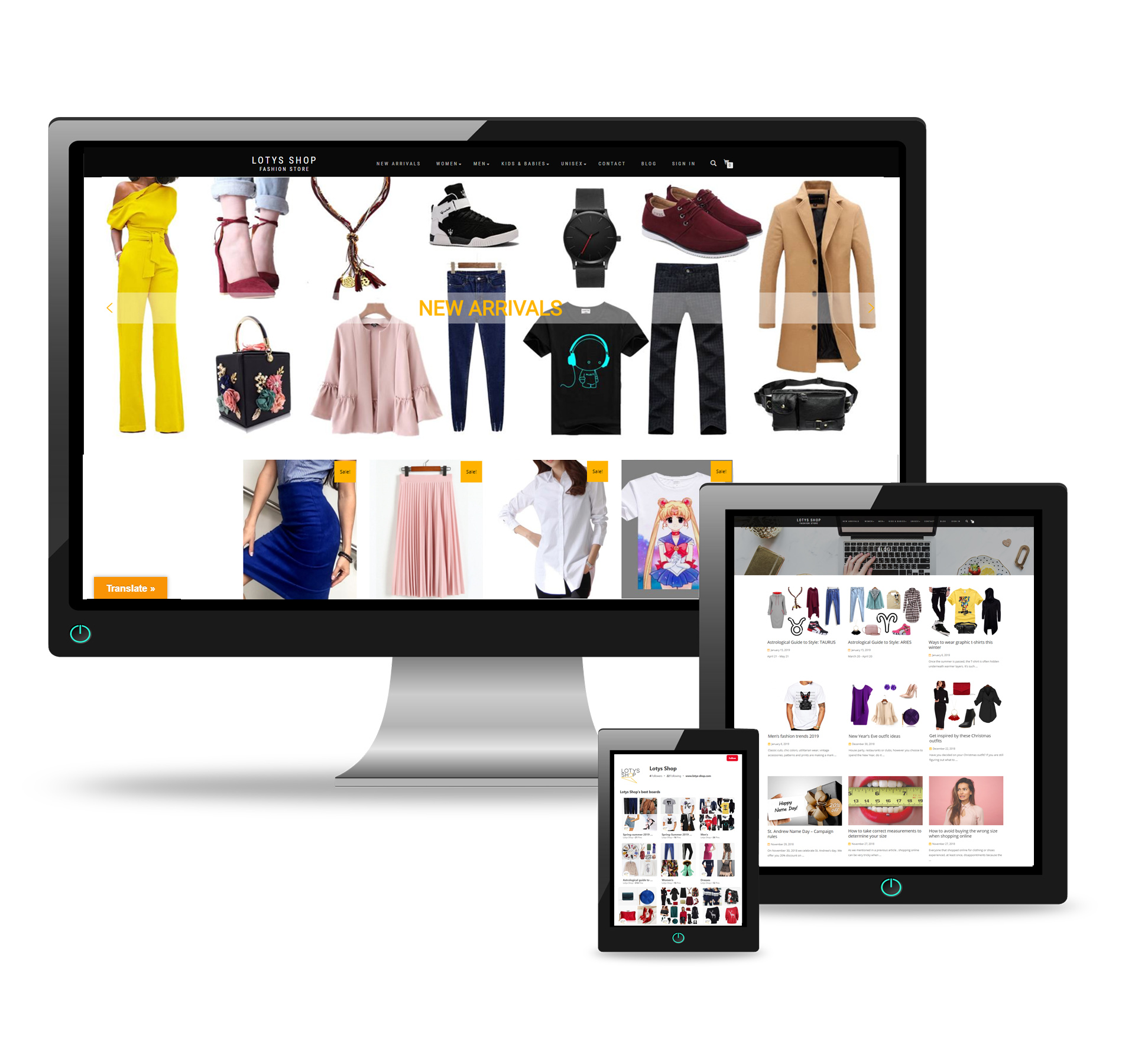 servicii dezvoltare web (1)