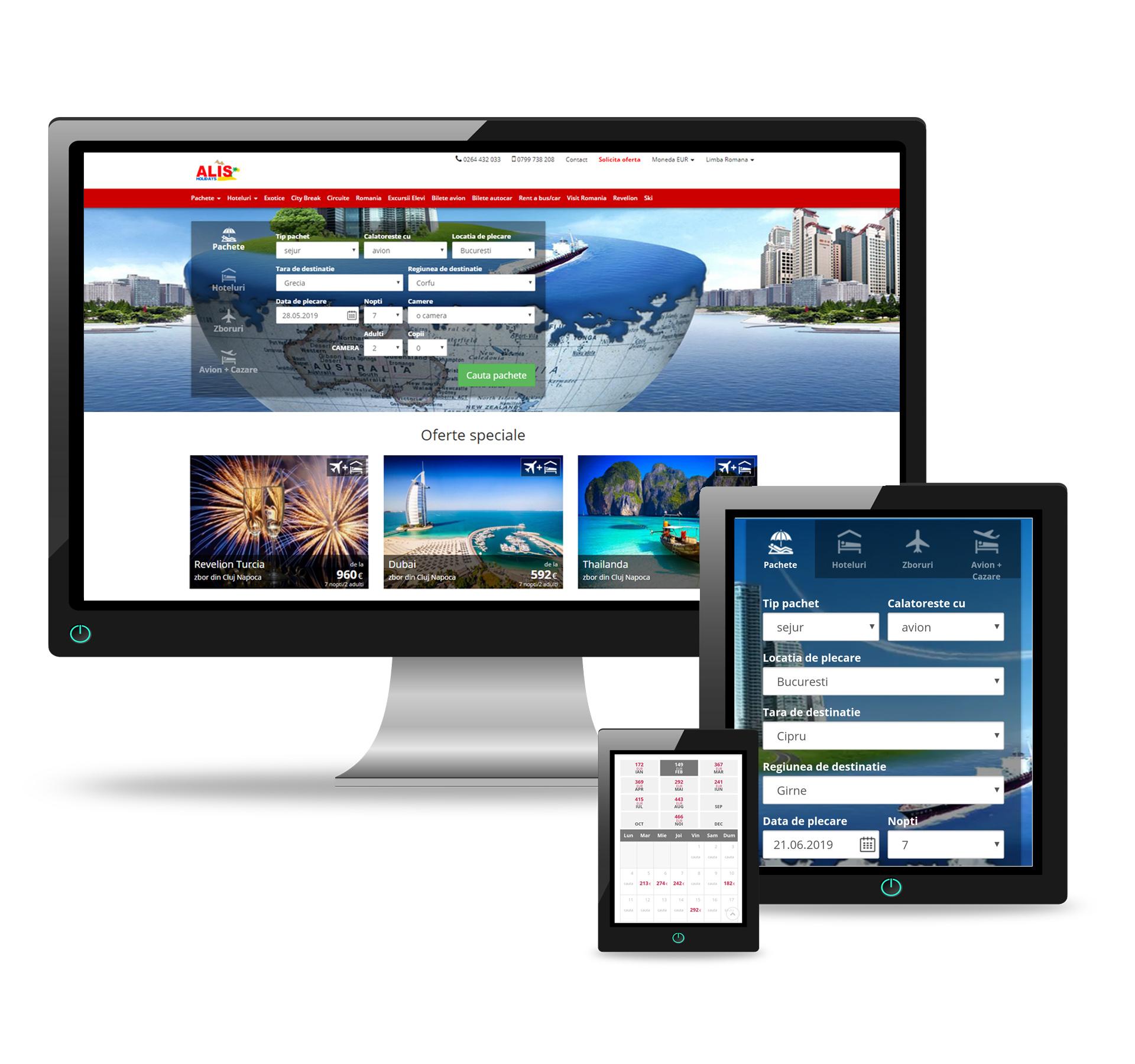servicii dezvoltare web (4)