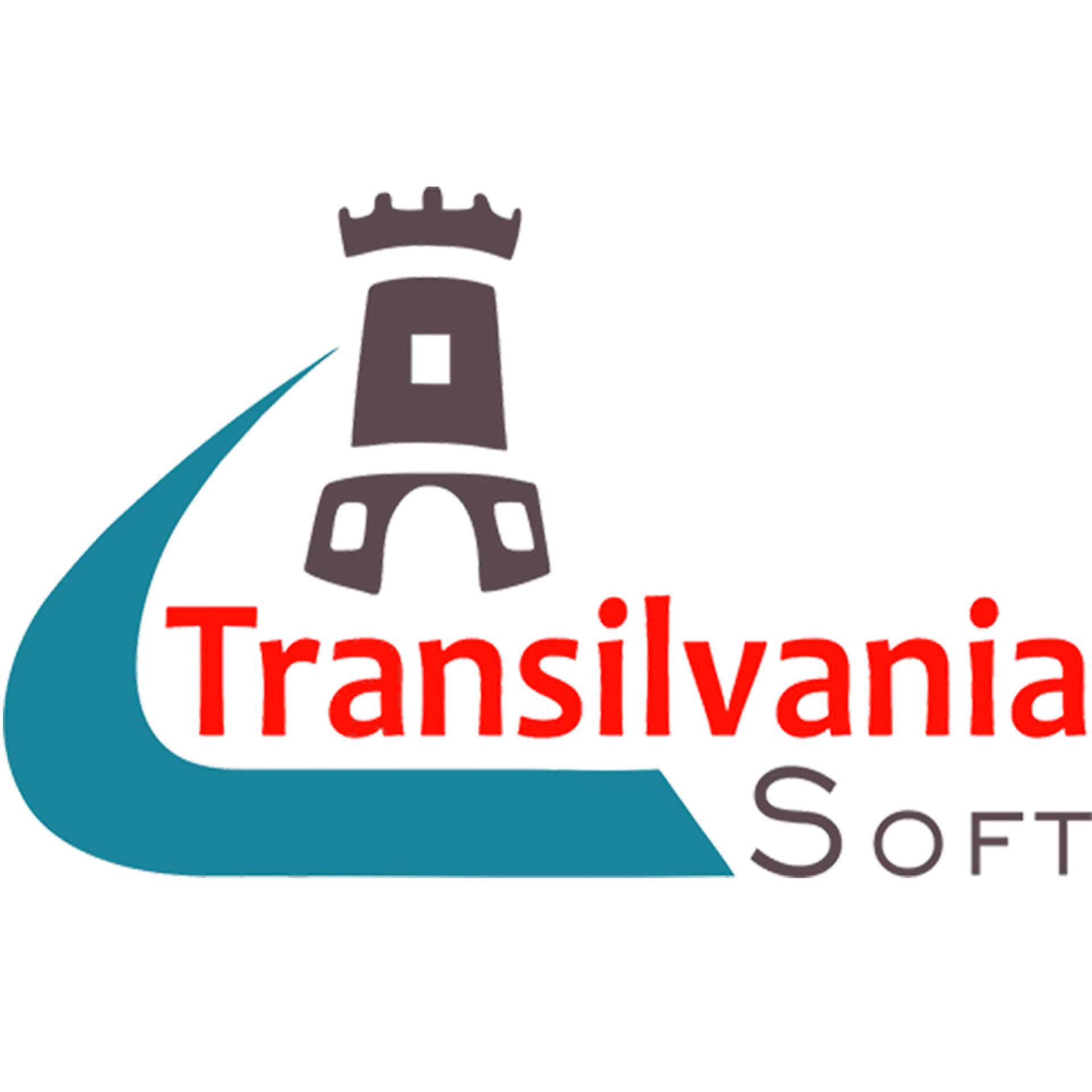 servicii dezvoltare web (5)
